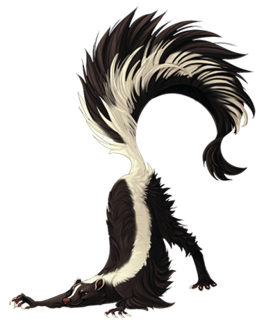 File:Item skunk.png