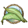 File:Plantain.png
