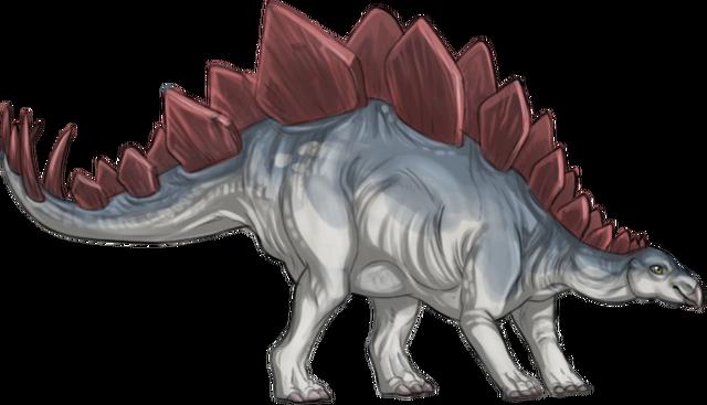 File:Item stegosaurus baby.png