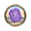File:Item square amethyst.png