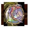 File:Fantasy fish.png