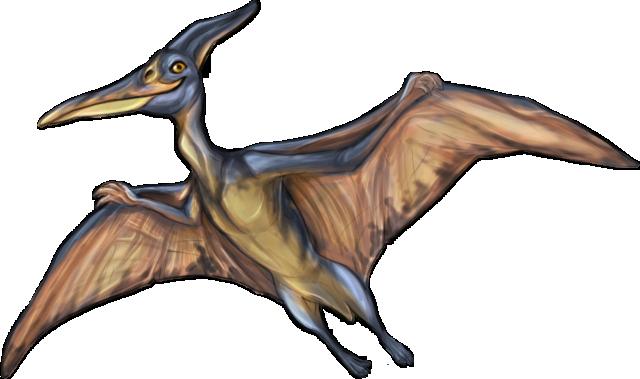 File:Item pteranodon.png