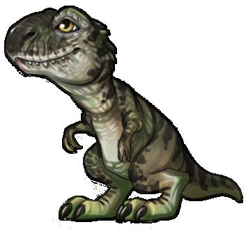 File:Item t-rex baby.png