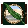 Item willow leaf