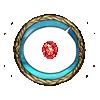 Item ruby forum icon