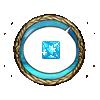 File:Item aquamarine forum icon.png