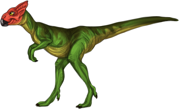 File:Item microceratops.png