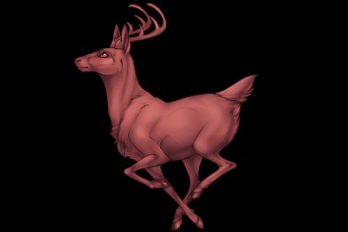 File:Deer Adult.png