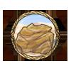 File:Item large sandstone rock.png