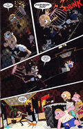 Clarence comic 2 (9)