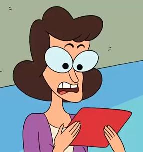 File:Mrs. Bernstein.PNG