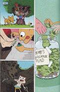Clarence comic 3 (7)