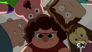 Clarence - S2E13E14 - Video Dailymotion 1073407