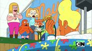 Clarence - Game Show - Video Dailymotion 536867