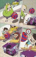 Clarence comic 3 (12)