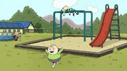 Clarence - S2E13E14 - Video Dailymotion 905405