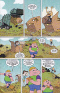 Clarence comic 4 (7)