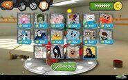 1386490596 screen 20131208 1356