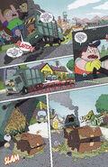 Clarence comic 4 (15)