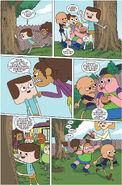 Clarence comic 4 (2)