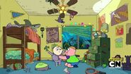 Clarence - S2E13E14 - Video Dailymotion 428470
