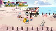 Cartoon-network-battle-crashers-screen-13-ps4-us-15aug16