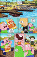 Clarence comic 1 (7)