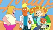 Clarence - Game Show - Video Dailymotion 497867
