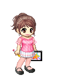 File:Becky in Gaia.png