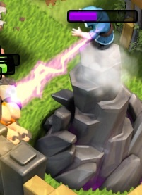 File:Wizard Tower Firing.jpg