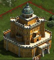 File:CastleLVL16.PNG