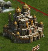 File:Castle 28.png