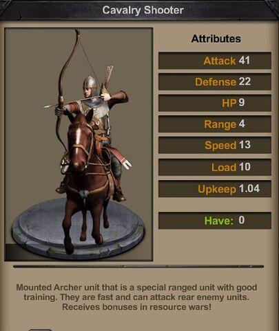 File:Cavalry Shooter.jpg