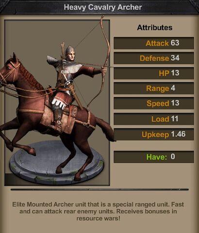 File:Heavy Cavalry Archer.jpg