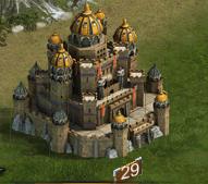 File:Castle 29.png