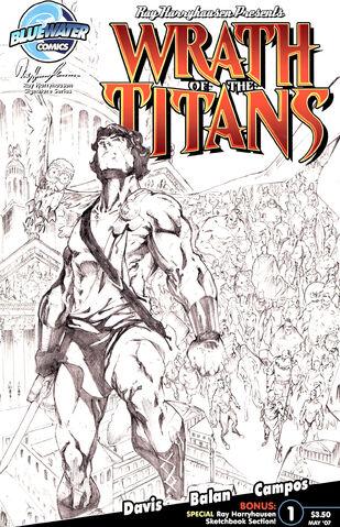File:Wrath of the Titans I sketch variant.jpg