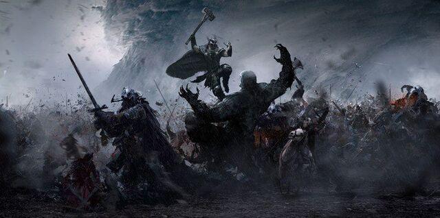File:Fall-of-gods-1-700x348.jpg