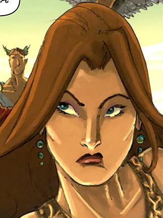 File:Hera comics.jpg