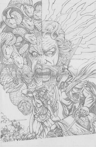File:Wrath of the Titans - Revenge of Medusa 000-023.jpg