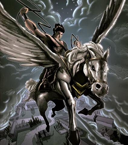 File:Perseus and the Pegasus.jpg