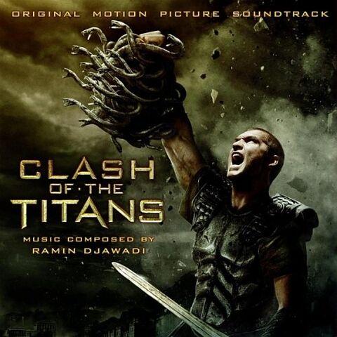 File:Soundtrack 2010.jpg