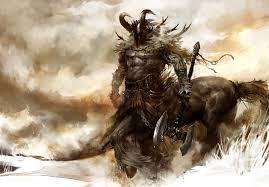 File:The Slayer Of The Demigods.jpg