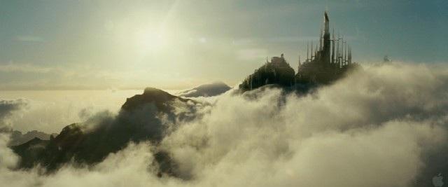 File:Mount Olympus.jpg