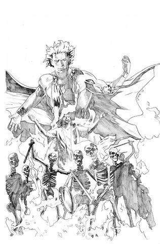 File:Wrath of the Titans - Revenge of Medusa 000-020.jpg