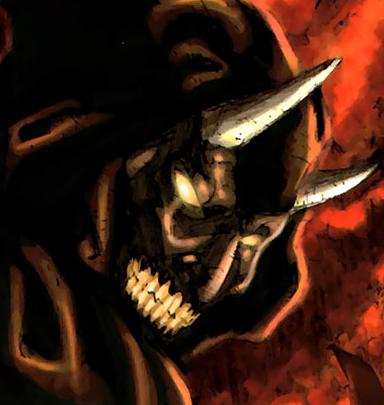 File:Calibos (comics).jpg
