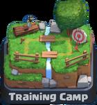 Arena entrenamiento.png