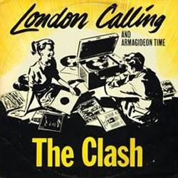 File:London Calling Single 7'' UK.jpg