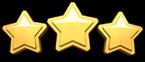 File:Achievement 3 stars.png