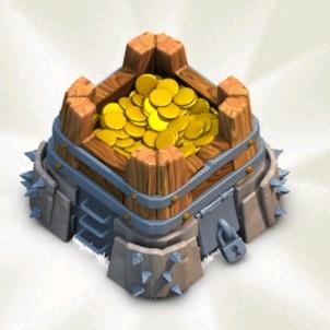 File:Gold Storage9.jpg
