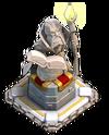 Grand Warden Defense.png